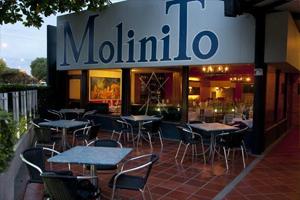 molinito