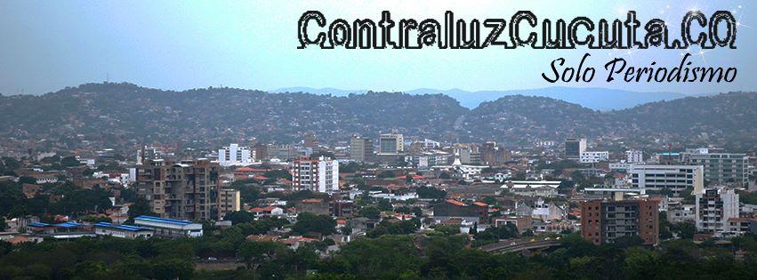 contraluz2014
