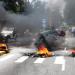 SEGURIDAD FRONTERIZA. Policía y Ejército vigilarán puentes internacionales