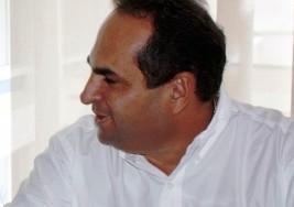 """ALCALDABLES. """"No me arrepiento de mis decisiones"""": Gregorio Angarita"""