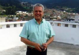 ALCALDABLES. La política es la mejor relación con la religión: Carlos Eduardo Hernández
