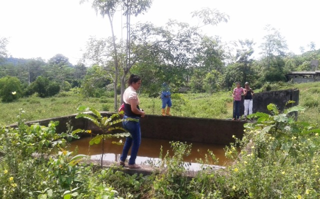 RESTITUCIÓN DE TIERRAS. Santos amplía zonas de intervención en El Catatumbo