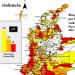 ELECCIONES REGIONALES. MOE alerta en Norte de Santander por fraude y violencia