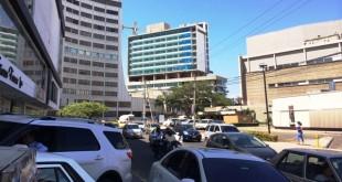 El nuevo valor de Norte de Santander está alrededor de los $ 18,4 billones/www.contraluzcucuta.co