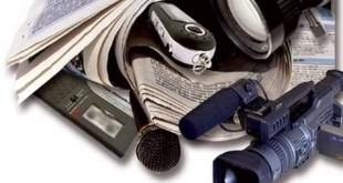 El Premio al Mérito Periodístico se denominará 'Eustorgio Colmenares Baptista'