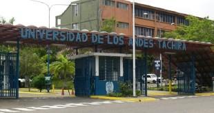 Hacemos un llamado público a los universitarios de Venezuela para convocarnos al encuentro democrático con las ideas que buscan superar la crisis nacional.