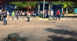 Consideramos pertinente reflexionar ante la opinión sobre la situación que vivimos los venezolanos.