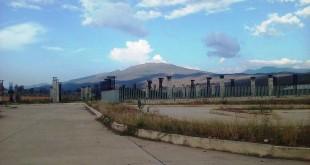 En Cúcuta existen dos Terminales con personerías jurídicas diferentes. Una, la 'Estación Cúcuta', fundada en 1967, y la actual, proyectada en el 2007.