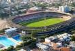 A la primera edición de los Juegos, en Bucaramanga (1989), asistieron 168 periodistas de 14 regionales de las 25 que integraban la Acord.