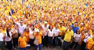 Para ser favorecido con la entrega, el adulto mayor debe pertenecer a un grupo y recibir subsidio económico por parte del consorcio Colombia Mayor.
