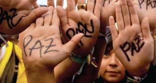 Los colombianos decidirán en las urnas sobre el futuro de los acuerdos, el 2 de octubre.