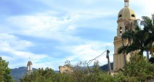 El 17 de diciembre, será declarado como día cívico en Gramalote