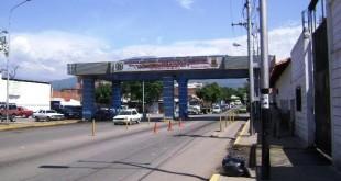 Se habilitarán los puentes 'Francisco de Paula Santander' y 'Simón Bolívar'.