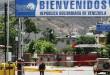 Confiados estamos, en que el gobierno colombiano haya entendido el mensaje de los gremios y de los empresarios de Norte de Santander.