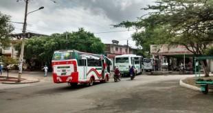 Los recursos para implementar este modelo en el Área Metropolitana de Cúcuta provienen del Gobierno y la Corporación Andina de Fomento (CAF).