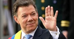 Confiados en ser escuchados, tenga la plena certidumbre, que este incursionar sobre más de la mitad de Colombia es  de gran importancia y  proyección en los prospectos integracionistas de Colombia ante el mundo.