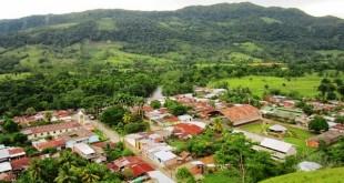 5000 víctimas de La Angalia, Caño Indio, Pachelly y veredas cercanas participarán en el encuentro.