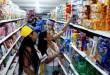 El tránsito de venezolanos ha contribuido a aumentar las ventas en los almacenes cucuteños entre el 10 y el 20 por ciento para el 72,7 de los comerciantes consultados.