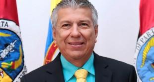 A corto plazo podría permitirse la operación del derecho del sorteo por un tercero, que en este caso sería la Lotería de Medellín.