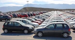 El sector automotor espera que al finalizar el año, mejore el desempeño de los indicadores.