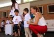 El programa cumple con los lineamientos técnicos de la atención integral a la primera infancia.