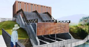 El acueducto brindará bienestar a los habitantes de Cúcuta, Los Patios, Villa del Rosario y San Cayetano.
