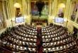 Los 268 congresistas se reparten el botín de las finanzas públicas en la Cámara y el Senado.