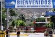 El paso peatonal fronterizo seguirá con normalidad, para permitir la movilización de colombianos y venezolanos.