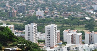 La  inversión en hotelería, centros comerciales y red de parques temáticos será una excusa vital para la evolución de nuevos proyectos en Norte de Santander.