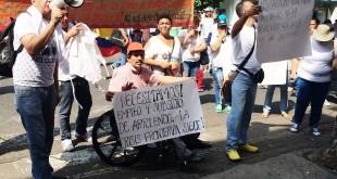 Los colombianos, mientras habitaron en Venezuela, no recibieron suficiente orientación y acompañamiento por parte de los consulados.