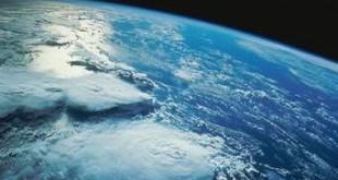 Los  habitantes de las fronteras serán, algún día, los más auténticos exponentes del progreso y la paz mundial.