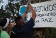 La sociedad colombiana y la opinión internacional están pendientes de los nuevos acontecimientos.