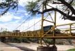 La veeduría ciudadana creada en El Zulia para vigilar la construcción y repotencialización del Mariano Ospina Pérez, propuso varias alternativas de trasbordo mientras dura el cierre del puente.
