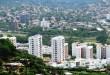 los menos optimistas son los residentes en los estratos altos (5 y 6), con 27 %.  / Foto: ARCHIVO