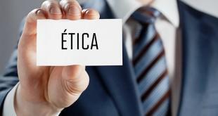 Actuar con ética no impedirá jamás cumplir a cabalidad con las responsabilidades que nos impone el periodismo, y que son muchas.