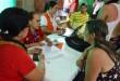 La Secretaría de Posconflicto  brindará a las comunidades acompañamiento con sicólogos y trabajadores sociales.