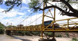 """""""Existe inconformidad ciudadana en las poblaciones más cercanas a nuestra querida capital Cúcuta"""". / Foto: ARCHIVO"""