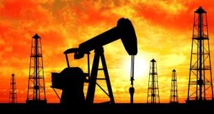 Norte de Santander no tiene petróleo en reservas para sustentar un proyecto de esta clase, ni siquiera pequeño.