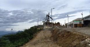 ¿Si era prioritaria, por encima del mejoramiento de los barrios en donde se encuentra? /  Foto: Especial para www.contraluzcucuta.co