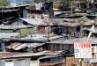 Unos 13 millones de individuos viven en condición de pobreza monetaria y la mitad de los trabajadores se desempeña en la informalidad.