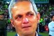 """Si hay algo que es seguro en tu futuro es que tu principal anhelo es volver a la selección Colombia, """"la de mayores""""."""