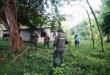 La sentencia que ordenó la restitución de las más de 40 hectáreas fue emitida por el Juzgado Primero Civil del Circuito Especializado en Restitución de Tierras de Cúcuta.