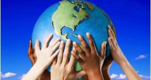 No entender, ni valorar lo que se fragua para consolidar mayor dominio y representatividad en la escala de las naciones, es no examinar el tablero mundial.