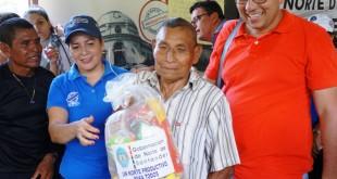 Las solicitudes serán presentadas al gobernador William Villamizar para revisar de qué manera se apoya a las comunidades.
