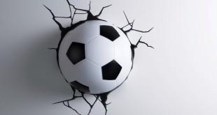 El fútbol es una magia que nos hace soñar, ilusionar, reír, llorar, amar, perder y empezar desde cero.  /  Foto: Tomada de internet