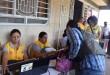 En el 2016, la oficina del Sisben obtuvo reconocimiento por Planeación Nacional al ser Cúcuta el municipio más eficiente en la depuración y la actualización en la base de datos.  / Foto: PRENSA ALCALDÍA