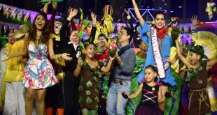 Cucuteños y colombianos del resto del país participarán en esta gran feria, que ha alcanzado posicionamiento nacional e internacional. /  Foto: Revista DC
