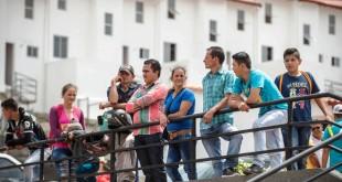 La población va a gozar de un pueblo nuevo, con unas condiciones distintas a las que tenía antes del desastre. / Foto: http://sitio.fondoadaptacion.gov.co