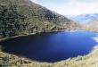 Desde  el 2009, se ha liderado un  proceso de concienciación para la defensa del  páramo, como  ecosistema  de  conservación  y  productor  de recurso hídrico. /  Foto: J.G.B. Tomada de la presentación en la Asamblea Norte de Santander.