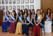 El certamen se creó con la intención de divulgar y difundir la cultura y el turismo de los municipios.  / Foto: PRENSA GOBERNACIÓN
